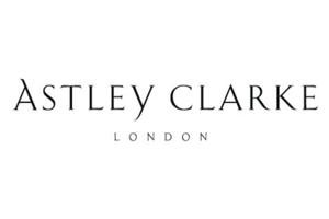 【Astley Clarke】满150镑送价值85镑的Little Wonders手链
