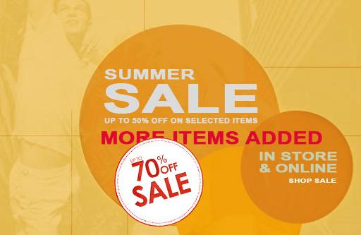【Stuarts London】官网Sale Up to 70% OFF!