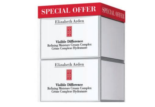 【Elizabeth Arden 雅顿】21天霜超值套装折到35镑+折上25%OFF