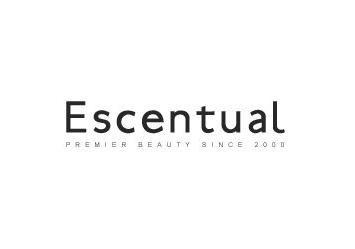 Escentual
