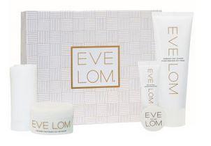 【EVE LOM】Daily超值套装折上18%OFF只需£42.64