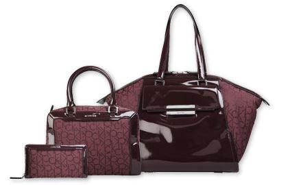 全球包邮【Calvin Klein】手袋配件全线Up to 60%OFF+折上20%OFF