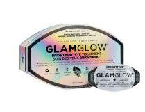 【GLAMGLOW】发光面膜急救眼膜12ml装30% OFF