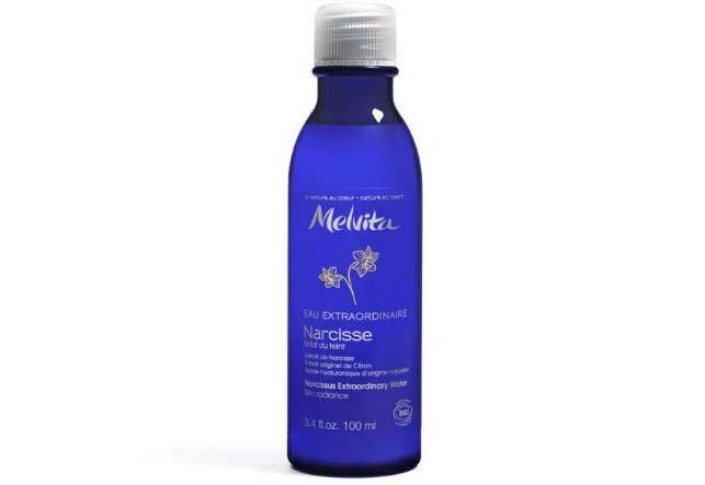 【Melvita】蜜葳特全线18%OFF!抢断N次的明星产品Melvita水仙精露补货了