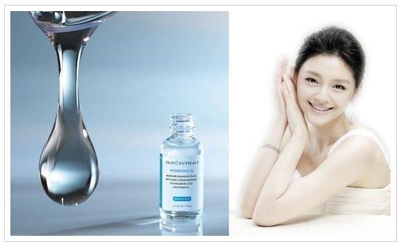 【SkinCeuticals】美国口碑药妆杜克全线20%OFF