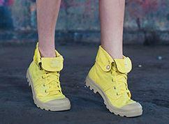 【Allsole】鞋包新款该页面下全线特卖60%off+折上15%OFF