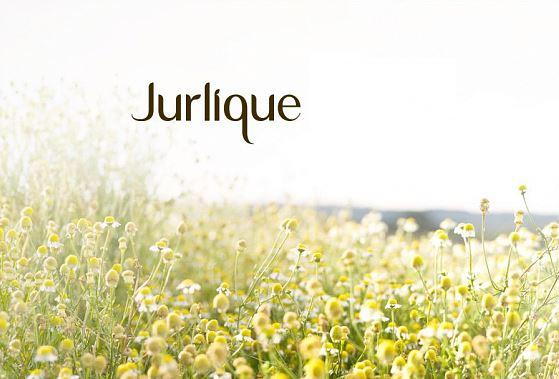 让肌肤舒缓地沉浸于天然金盏花之中—Jurlique全新金盏花舒缓系列