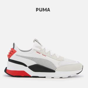 全球免邮【Puma】彪马折上20%OFF
