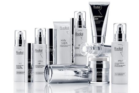 #美妆名品#【Rodial】萃取大自然的力量,让你的肌肤重获新生