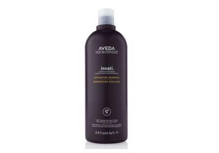 【Aveda】Invati Exfoliating 防脱发洗发水1000ml超值大瓶装25%OFF