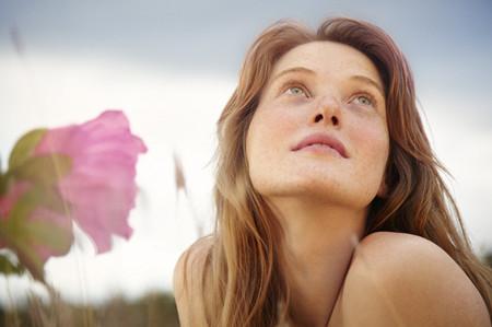 完美卸妆—蜜葳特Melvita有机高山玫瑰净肤油