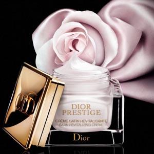 【Christian Dior】迪奥全线10% OFF~+ 折上10%OFF