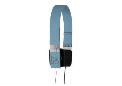 丹麦HIFI顶级视听品牌【BANG & OLUFSEN】Form 2i 耳机全线31%OFF+直减30镑只需58.88镑