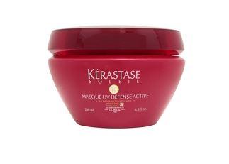 【Kerastase】卡诗 Soleil系列全线25%OFF+满20镑送价值25.5镑卡诗娇阳活性防晒发霜