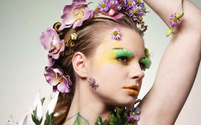网摘:世界十大护肤品集团及其隶属护肤品牌