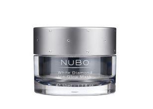 天然植物钻石【Nubo】该页面下全线30%OFF