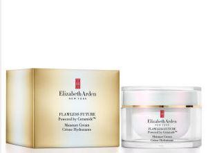 【Elizabeth Arden】Flawless Furture系列全线20%OFF+送20镑礼品