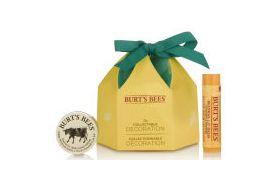 宝贝淘【Burt's Bees】小蜜蜂全线3for2+相当于33%OFF