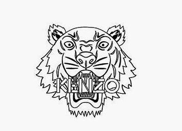 潮牌【Kenzo】新款精选30%OFF
