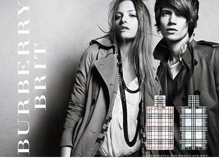 【Burberry Brit】巴宝莉全线30%OFF~