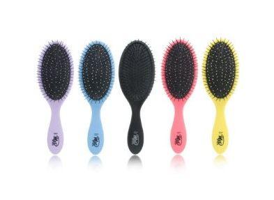 【Wet Brush】施魔梳全线Up to 33%OFF~+满55镑送美妆礼包