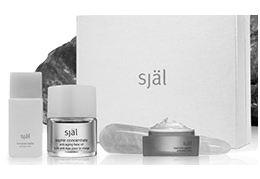 【Sjal】美国顶级疗愈护肤品牌丝琪该页面下27%OFF