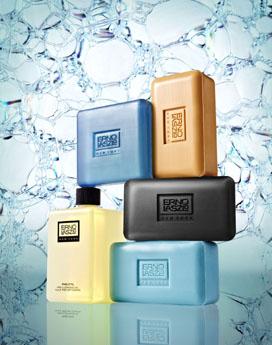【Erno Laszlo】奥伦纳素全线27%OFF+满额赠57镑品牌水漾蓝藻紧致精华