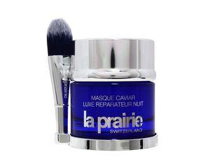 【La Prairie】莱珀妮鱼子精华琼贵睡眠面膜50ml装56%OFF,折后¥1630