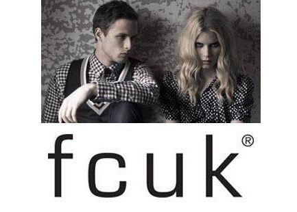 全球直邮【French Connection】FCUK官网黑五SALE全部50% OFF~