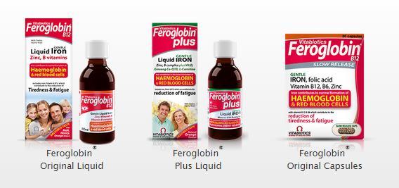 【Vitabiotics】全场3 FOR 2,相当于33%OFF