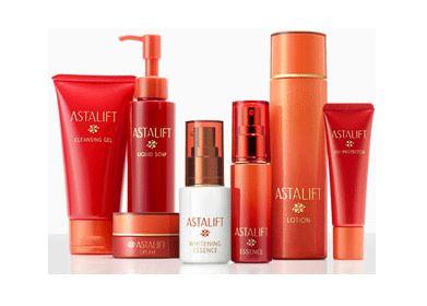 【Astalift】日本抗衰老护肤品牌艾诗缇全线3for2(买2送1)+折上20%OFF