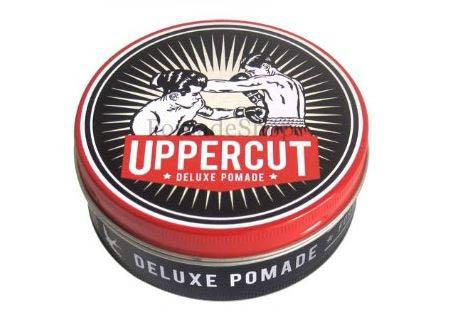 美式复古超强定型【Uppercut Deluxe】全线20%OFF