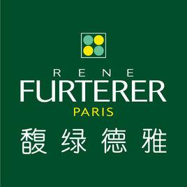 【Rene Furterer】馥绿德雅全线30%OFF
