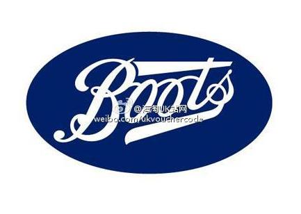 【Boots】Boots官网满50镑送三倍积分,到12月5日