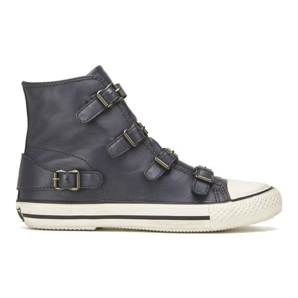 Allsole家潮鞋【ASH】内增高鞋新款全线30%OFF
