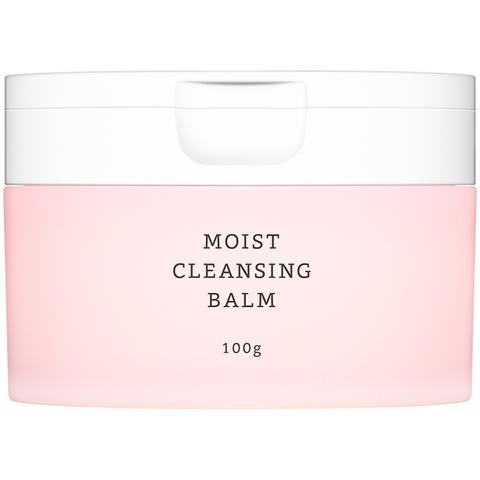 【RMK】保湿卸妆膏30% OFF