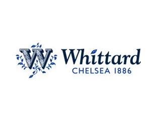 英国百年茶饮名店【Whittard】官网全场满20镑20% OFF
