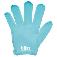 【Cyber Monday】【Bliss Glamour Gloves】必列斯魅力手膜专用手套25%OFF~