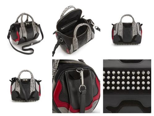 【Alexander Wang】手袋,服饰,配件新款全线25%off