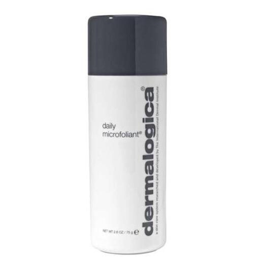 【Dermalogica】 Daily Microfoliant 德美乐嘉美白酵素粉15%OFF+折上15%OFF