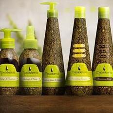 [黑五]【Macadamia Natural Oil】澳洲坚果全线33%OFF