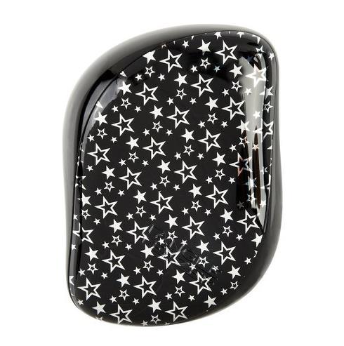 【Tangle Teezer】防脱顺发梳Twinkle圣诞版星星款25%OFF+折上20% OFF+满60镑送NUXE欧树沐浴露套装