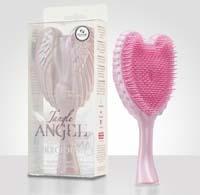 【Tangle Angel】天使梳全线15%OFF+25%OFF
