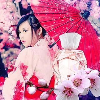 【Shiseido】Festive Camellia Palette资生堂限量版山茶花眼影盘20%OFF+满85镑送56镑大礼包