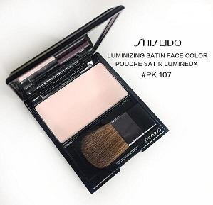 """【Shiseido】资生堂PK107高光""""泪沟神器""""15%OFF"""