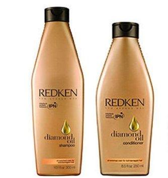 【Redken】洗护造型1000ml大瓶装全线50%OFF