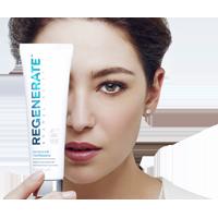 【Regenerate】抗敏修复牙膏33%OFF+10%OFF