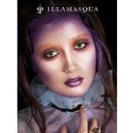 【Illamasqua】英国大师级彩妆全线22%OFF