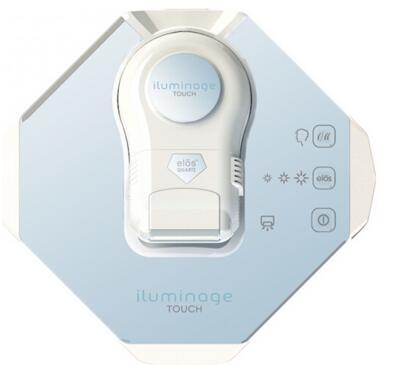 【iluminage】激光脱毛机40%OFF~只需£225