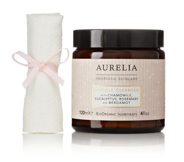 【Aurelia】Probiotic Skincare奇迹洁面霜3for2,相当于33%OFF